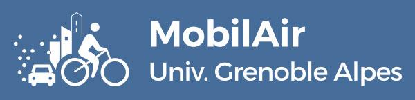 Logo-Mobilair-Blank