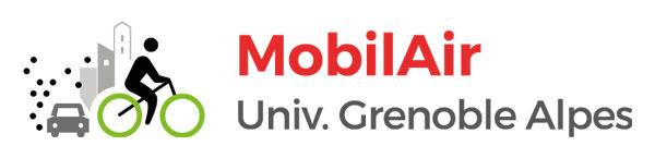 Logo-Mobilair