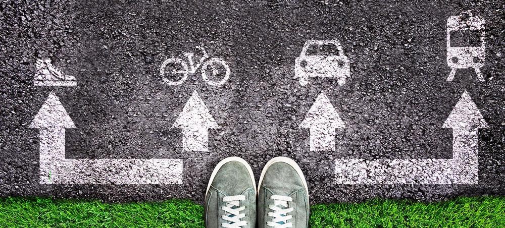 Changer votre mobilité avec l'étude InterMob